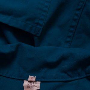 Vintage Pants - ❌SOLD❌Vintage utility workwear coveralls romper